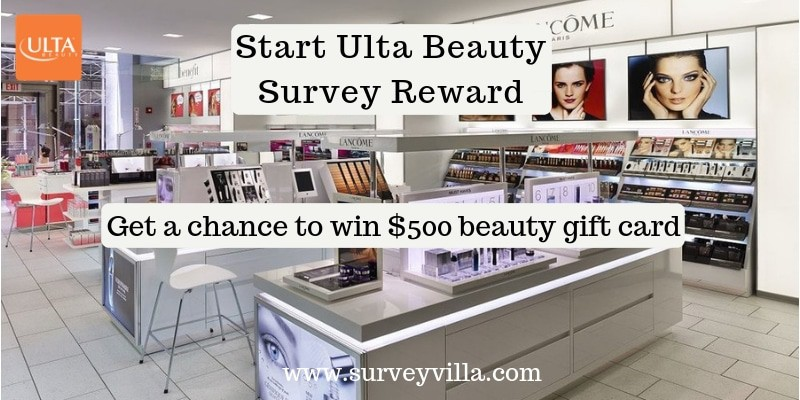 www.survey.ulta.com