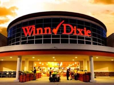windixie survey