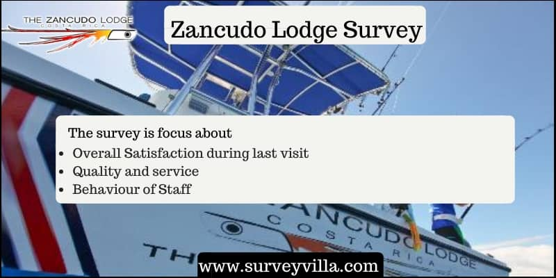 Zancudo Costa Rica Fishing Sweepstakes