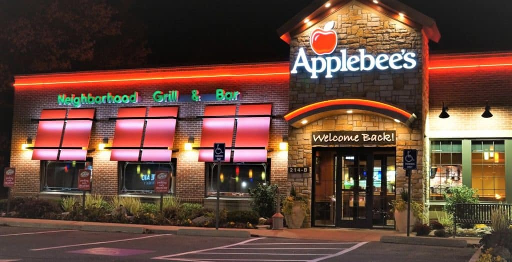 talktoapplebees