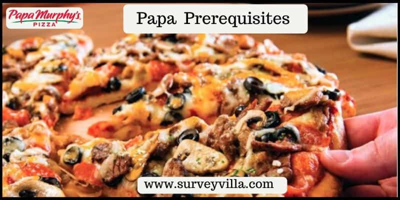 www.papasurvey.com