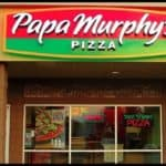 papa murphy feedback survey